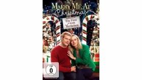 DVD © Koch Films, Koch Media Home Entertainments , Koch Films, Koch Media Home Entertainment