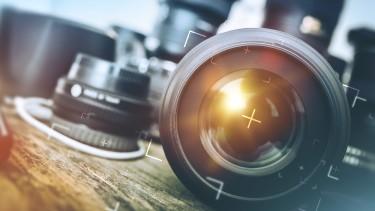 Fotowettbewerb © Adobe Stock