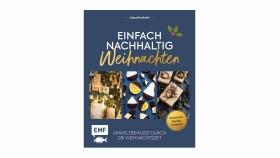 Buchtipp  © EMF Edition Michael Fischer, EMF Edition Michael Fischer