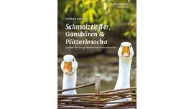 Schmalztipfler © Oberschützen, Burgenländisch-Hianzische Gesellschaft, Oberschützen, Burgenländisch-Hianzische Gesellschaft
