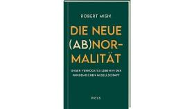 Buchtipp © Picus Verlag, Picus Verlag