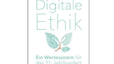 Digitale Ethik © AK Burgenland, AK Burgenland