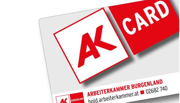 AK Card © Felder, Felder
