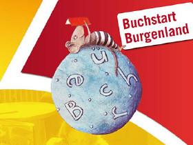 Bibliotheken Burgenland © Bibliotheken Burgenland, Bibliotheken Burgenland