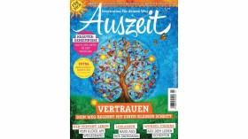 Buchtipp © Auerbach Verlag und Infodienste GmbH, Auerbach Verlag und Infodienste GmbH