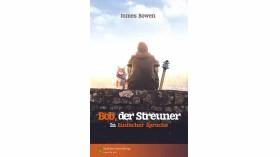 Buchtipp © Spaß Am Lesen Verlag Gmbh, Spaß Am Lesen Verlag Gmbh