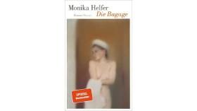 Monika Helfer © Hanser, Hanser