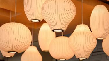 Lampen © Pixabay, Pixabay