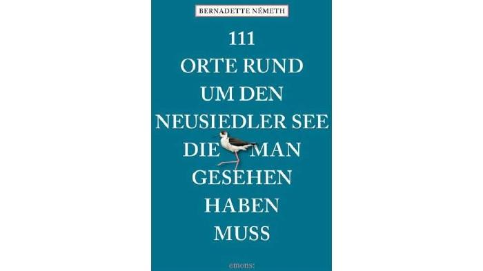 Buchtipp © Emons Verlag, Emons Verlag