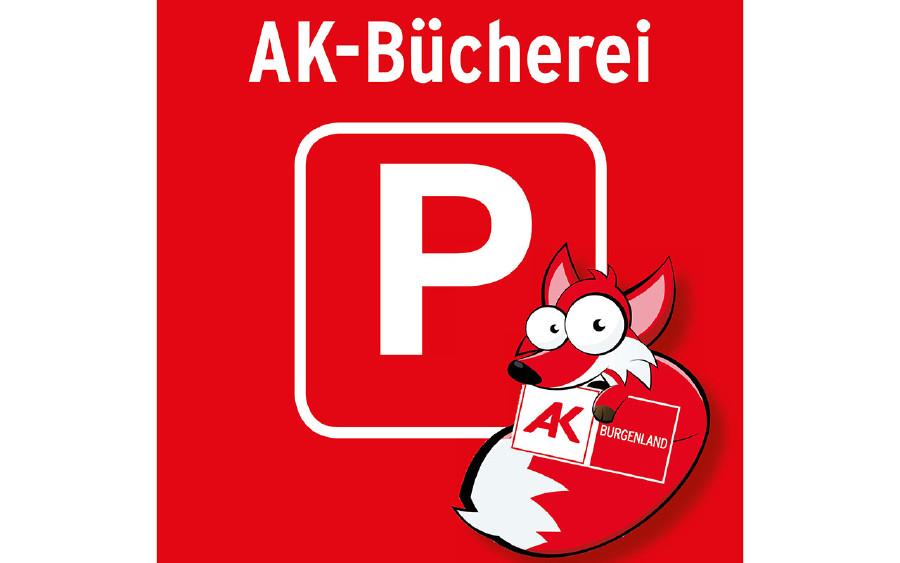 Kundenparkplatz © AK Burgenland, AK Burgenland