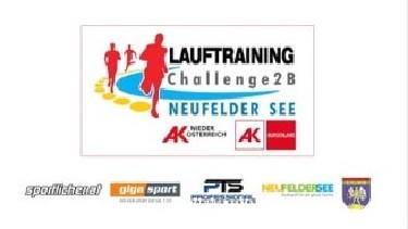 Challenge2B © sportlicher, sportlicher