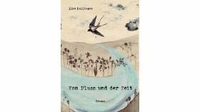 Buchtipp ©  Kallinger, Elke,  Kallinger, Elke