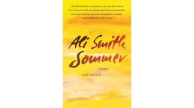 Sommer © Luchterhand Literaturverlag, Luchterhand Literaturverlag