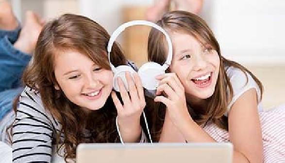 Was Sie bei der Nutzung von Musikdownloads beachten sollten © contrastwerkstatt, Fotolia.com