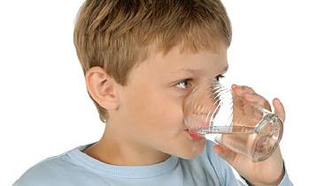 Portrait Zukunft der Wasserversorgung © Eisenhans, Fotolia.com