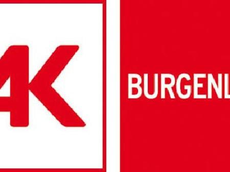 AK-Burgenland © AK-Burgenland, AK-Burgenland