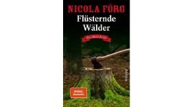 Nicola Förg © Pendo, Pendo