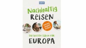 Dirk Engelhardt © Dumont Reiseverlag, Dumont Reiseverlag