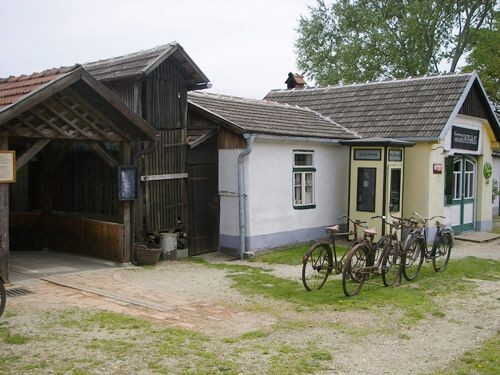 Dorfmuseum © Dorfmuseum, Dorfmuseum