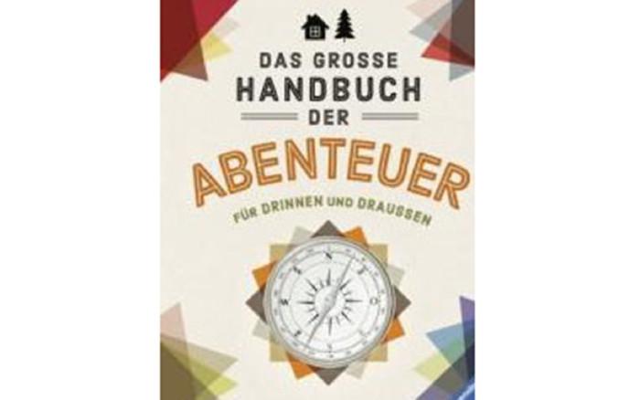 Handbuch © AK Bgld, AK Bgld