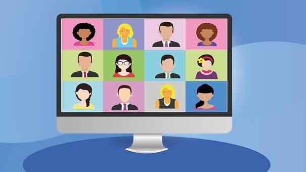 So schützen Sie sich im Internet © Saferinternet, Saferinternet
