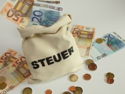 Geld © Tobif82, Fotolia.com