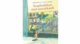 Gehrmann/Spengler © Moritz, Moritz