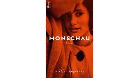 Monschau © Rowohlt, Berlin, Rowohlt, Berlin