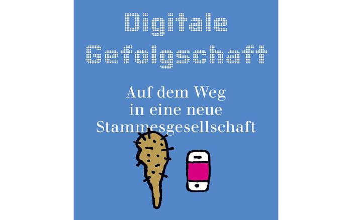 Digitale Gefolgschaft © AK Burgenland, AK Burgenland