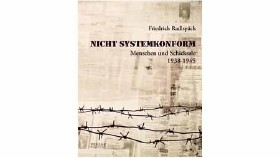 Buchtipp © Verlag Margarete Tischler, Verlag Margarete Tischler