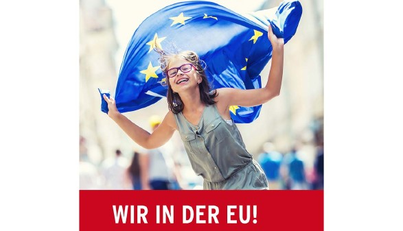 EU © AK Burgenland, AK Burgenland