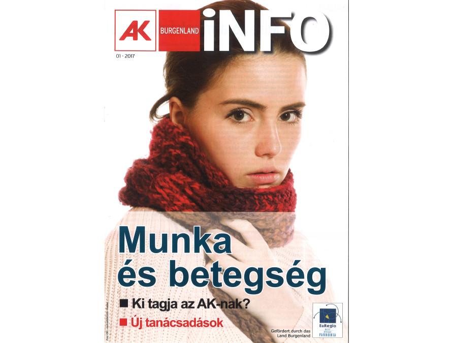 ak info ungarn © akbgld, akbgld