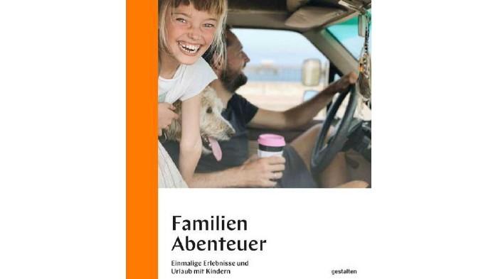 Buchtipp © Die Gestalten Verlag, Die Gestalten Verlag