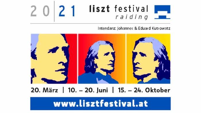 Festival © KBB, KBB KulturBetriebe Burgenland