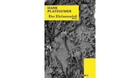 Buchtipp © Limbus Verlag, Limbus Verlag