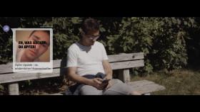 Video Cybermobbing © AK Bgld, AK Bgld