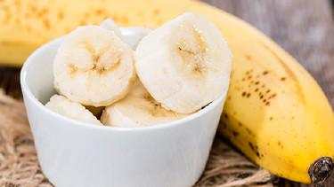 Bananen © HandmadePictures, stock.adobe.com