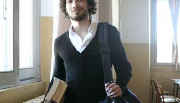 Studenten haben oftmals einen Werkvertrag! Was Sie dabei beachten müssen... © olly, Fotolia.com
