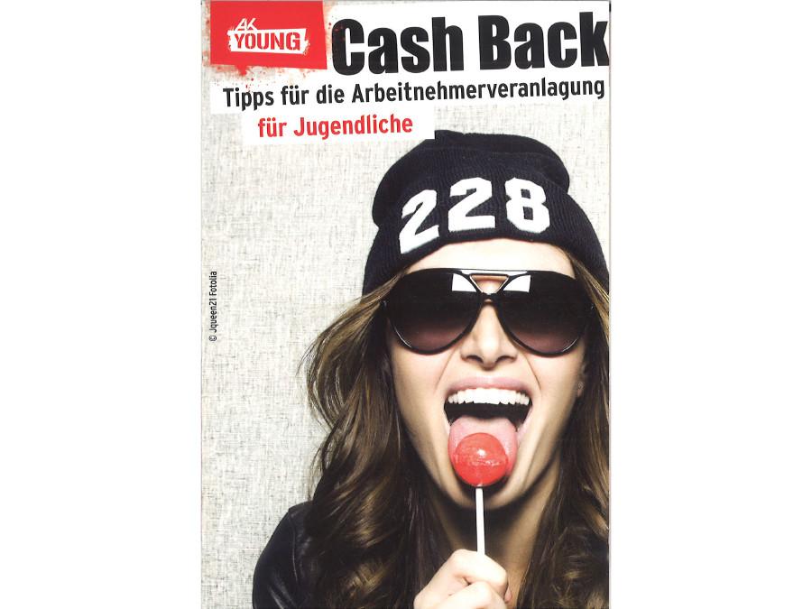 Cash TIpp © akbgld, akbgld
