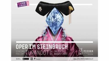 Oper im Steinbruch © Panevent, Panevent