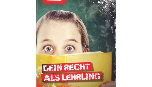 Dein Recht als Lehrling © akbgld, akbgld