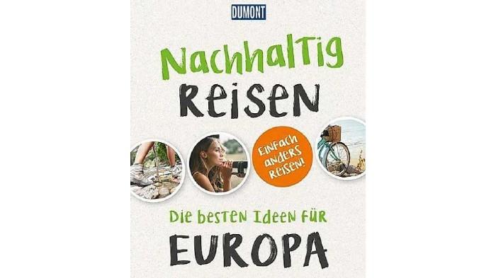 Buchtipp © Dumont Reiseverlag, Dumont Reiseverlag