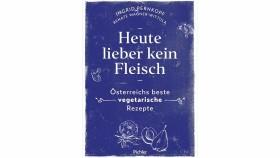 Buchtipp © Pichler Verlag, Pichler Verlag