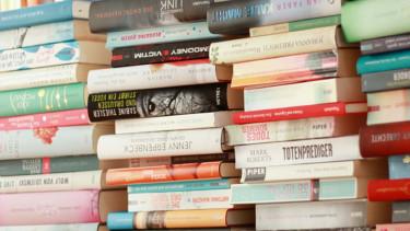 Bücherflohmarkt © AK Burgenland, AK Burgenland
