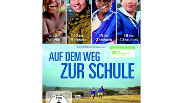 DVD © AK Burgenland, AK Burgenland