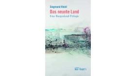 Buchtipp © Edition Lex Liszt 12, Edition Lex Liszt 12