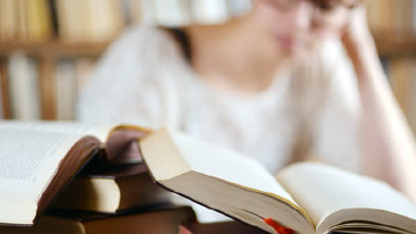 buch © sinuswelle, fotolia.com