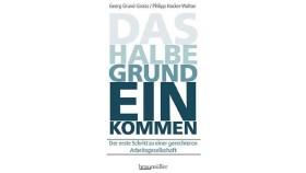 Buchtipp © Braumüller Verlag, Braumüller Verlag
