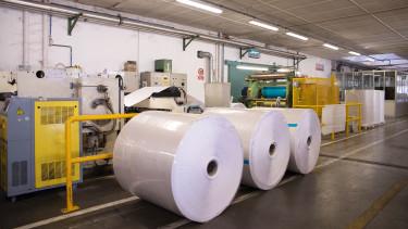 Papierrollen © Morenosoppelsa, stock.adobe.com