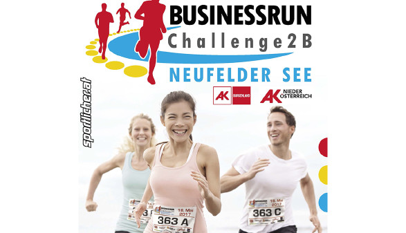 Challenge2B © Sportlicher.at, Sportlicher.at